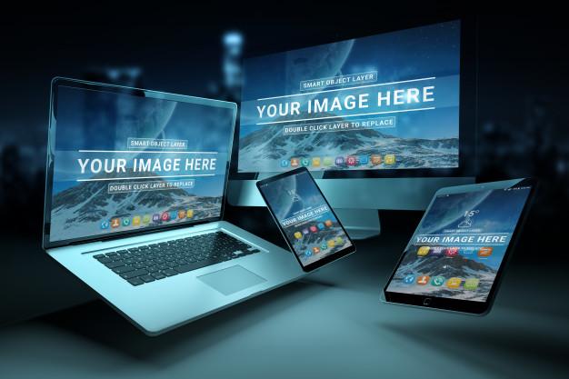 Các bước thiết kế web chuẩn để SEO lên TOP Google